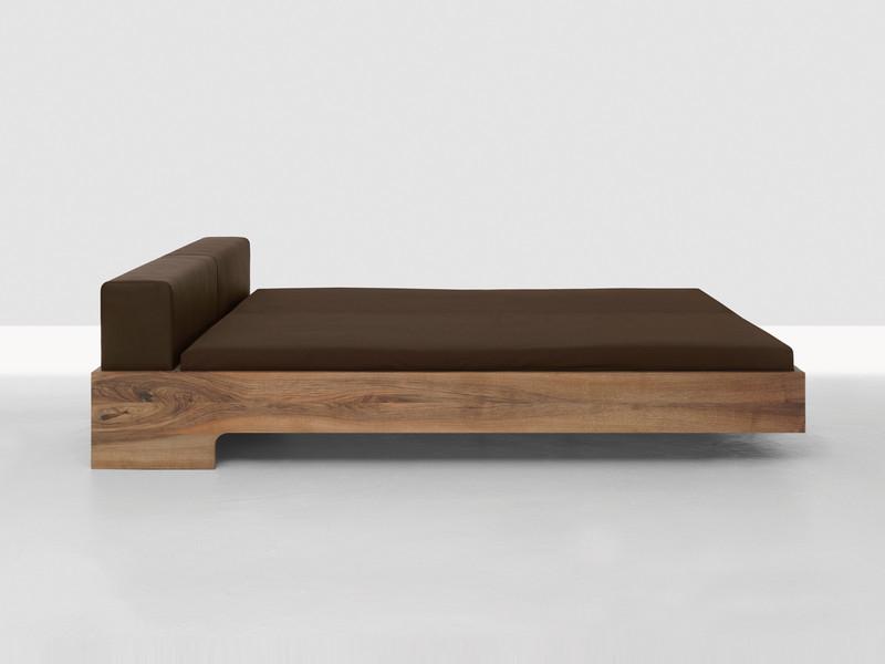 Buy the zeitraum doze bed at - Zeitraum betten ...