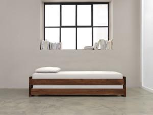 View Zeitraum Guest Bed