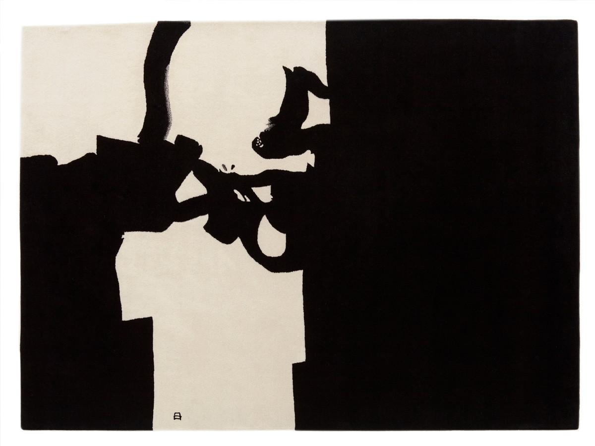 buy the nanimarquina collage 1966 rug at. Black Bedroom Furniture Sets. Home Design Ideas