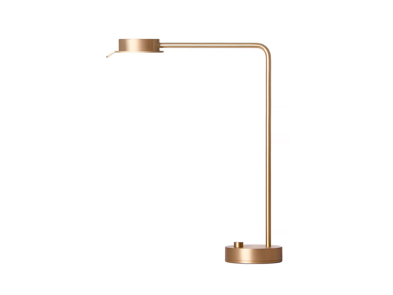 Wastberg Chipperfield W102 Table Lamp