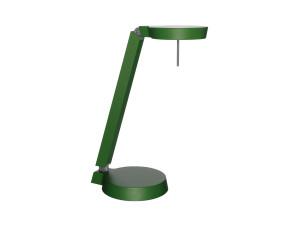 View Wastberg Claesson Koivisto Rune w081t1 Table Lamp