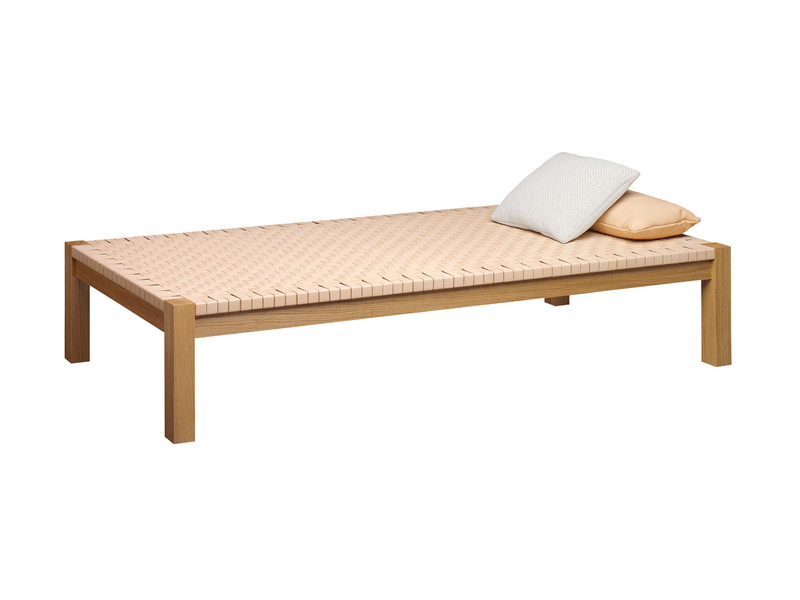 E15 FK01 Theban Daybed