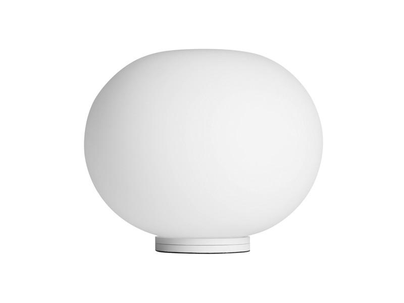 Flos Glo Ball Basic Zero Table Lamp
