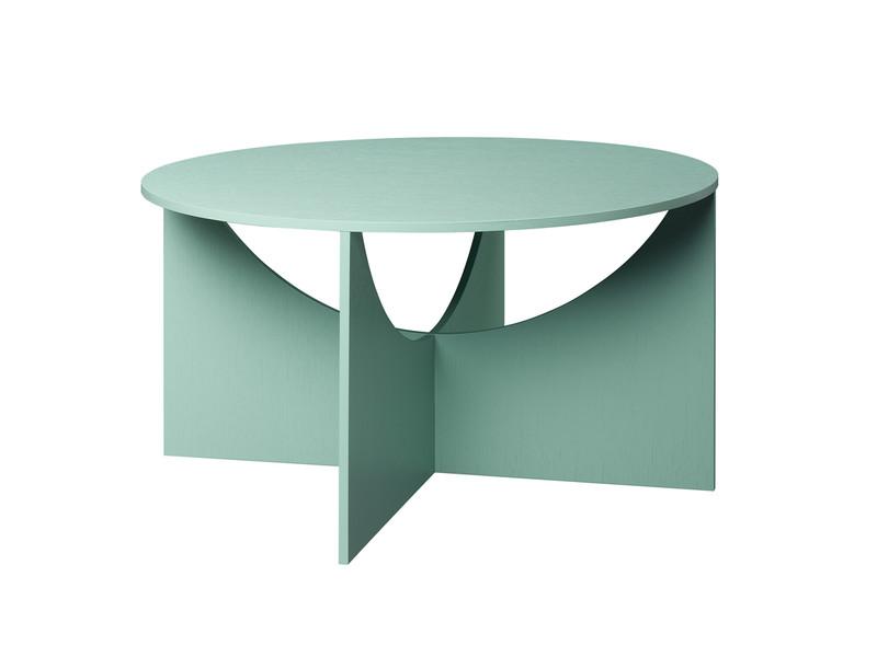E15 FK05 Charlotte Coffee Table