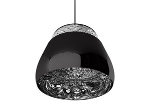 View Moooi Valentine Pendant Light