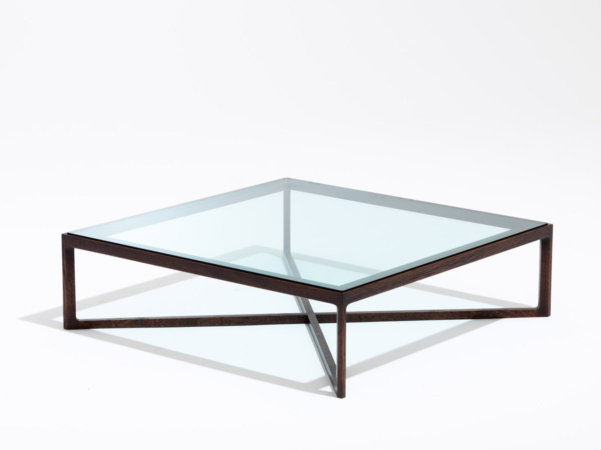 Laccio Coffee Table Images