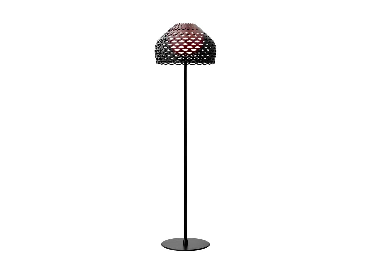 Buy The Flos Tatou Floor Lamp At Nest Co Uk