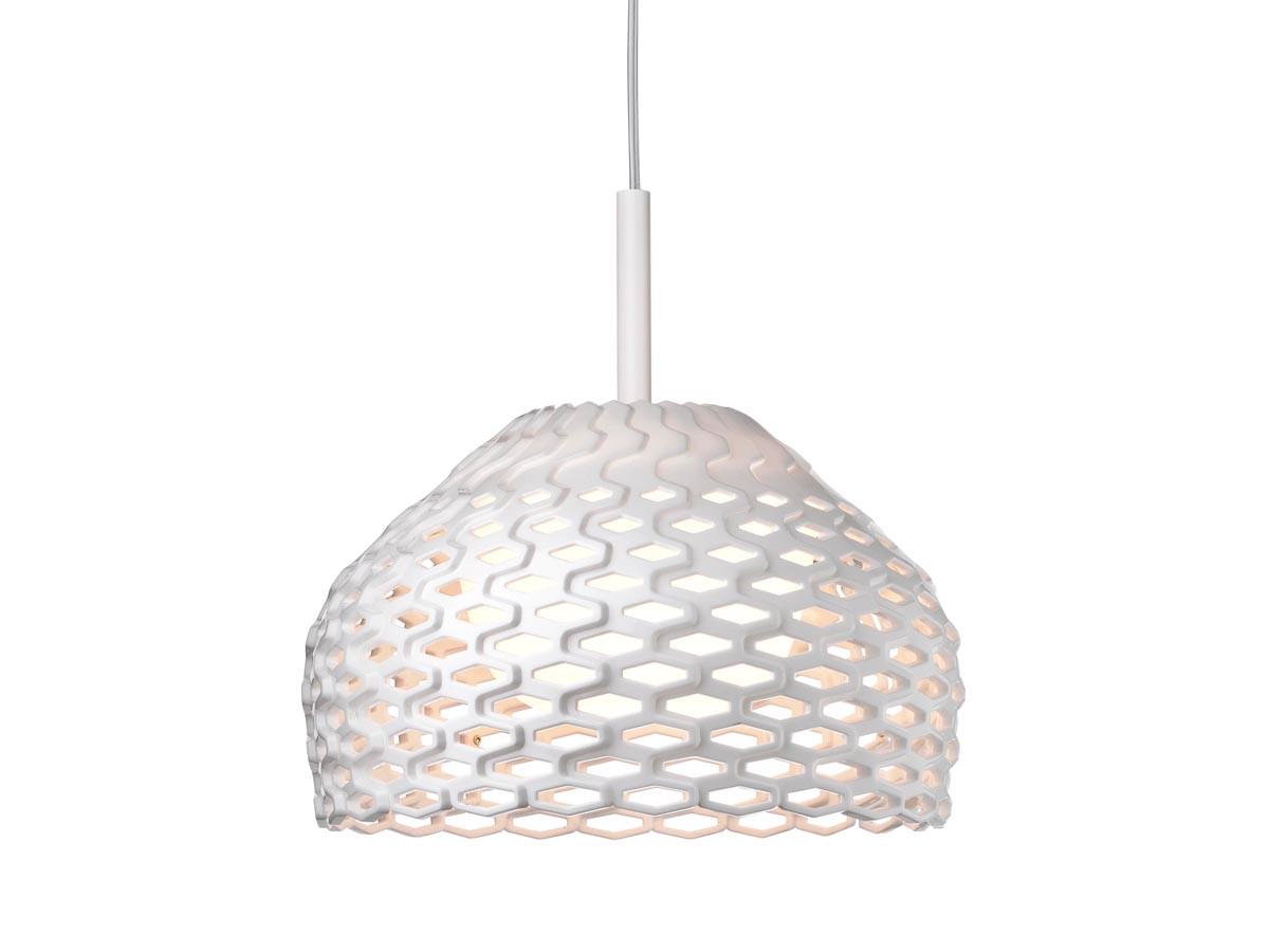 Buy The Flos Tatou Pendant Lamp At Nest Co Uk