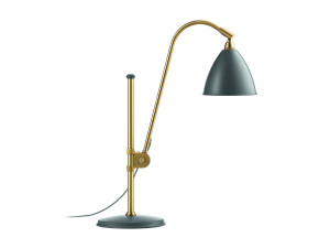 View BestLite BL1 Table Lamp Brass