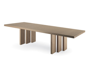 View Poltrona Frau HT Dining Table