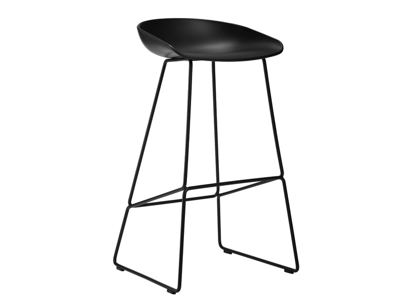 Buy The Hay About A Stool Aas38 Sled Base At Nest Co Uk