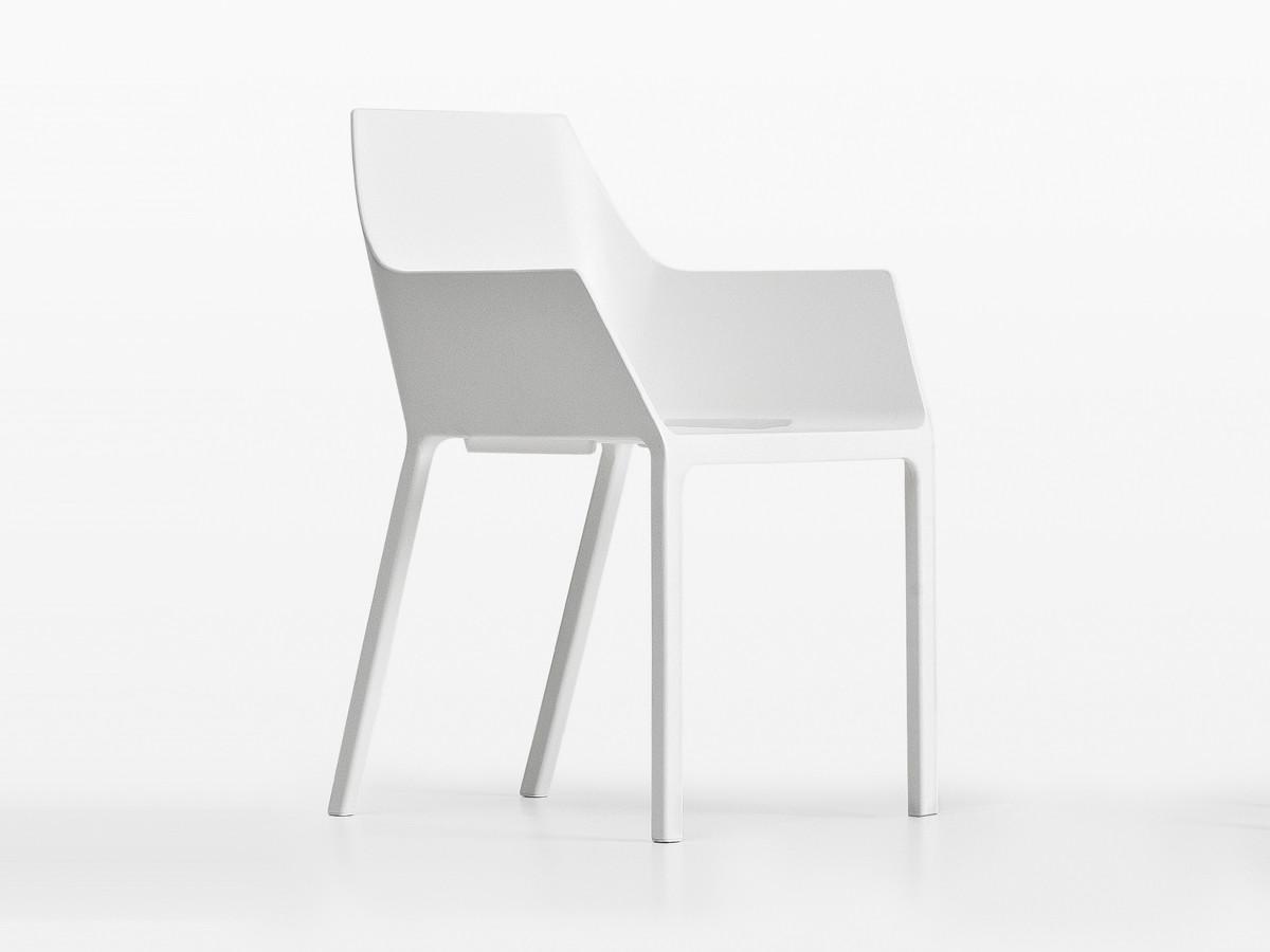 Kristalia Mem Chair ...