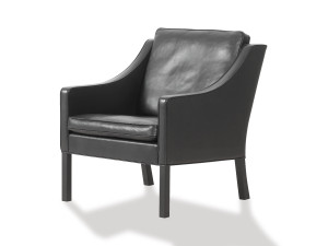 View Fredericia 2207 Easy Chair