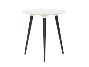 View Fredericia Icicle Coffee Table Round
