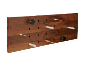 View SCP Timberly Hall Rack