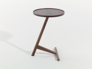 View SCP Calvo Side Table