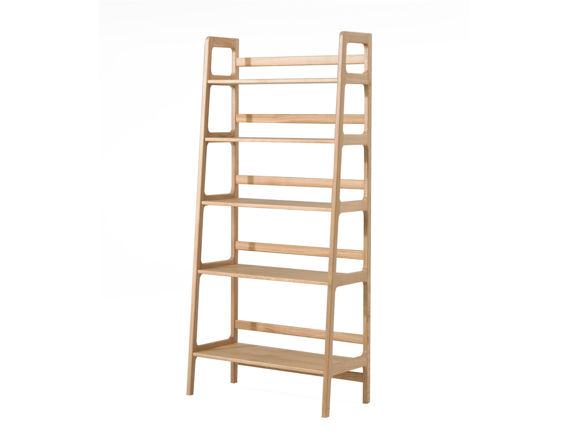 tall storage shelves buy the scp agnes shelving unit at nest co uk 27066