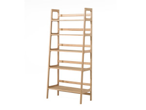 SCP Agnes Tall Shelving Unit