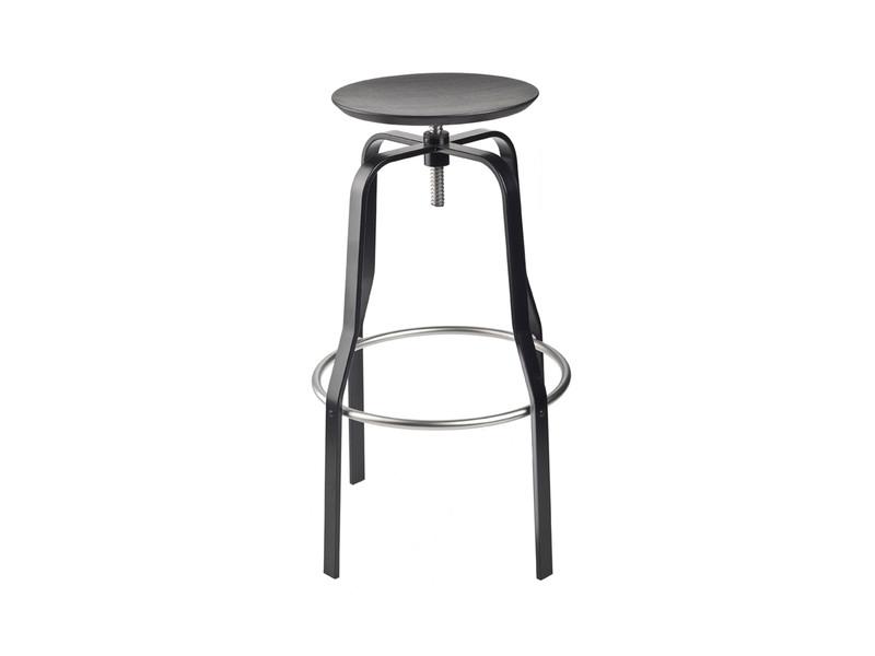 Buy the lapalma giro bar stool at - Screw top bar stools ...