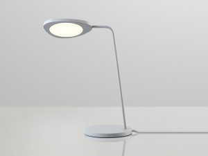 View Muuto Leaf Table Lamp