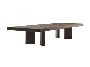 View Cassina 515 Plana Low Table