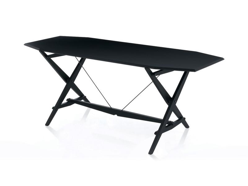 Cassina 833 Cavalletto Table