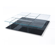 Cassina 269 Mex Low Table