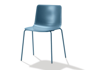 Fredericia 4200 Pato Chair