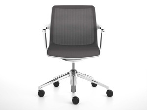 Vitra Unix Office Chair