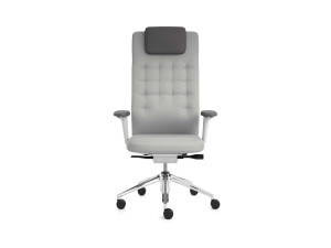View Vitra ID Trim L Office Chair