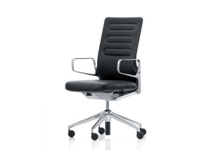 View Vitra AC 4 Office Chair