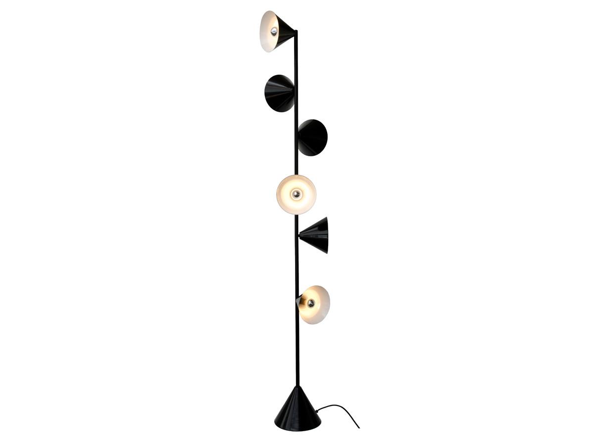 Atelier Areti Vertical 1 Floor Lamp