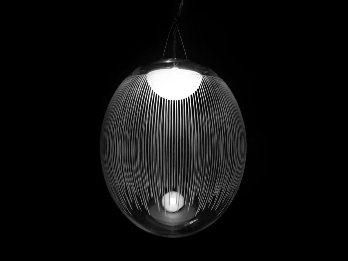 Atelier Areti Kirchschlag Pendant Light