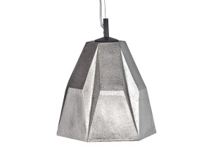 Tom Dixon Gem Tall Pendant Light