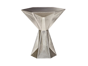 View Tom Dixon Gem Side Table