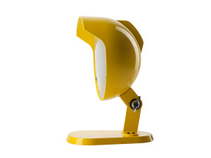 View Diesel with Foscarini Duii Mini Table Lamp