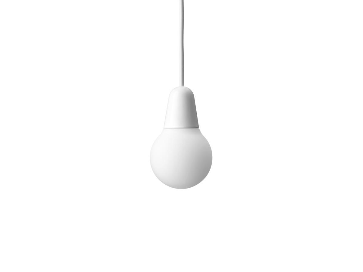 Buy the lightyears bulb fiction pendant light at nest lightyears bulb fiction pendant light mozeypictures Choice Image