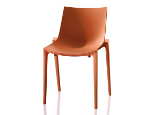 View Magis Zartan Basic Chair