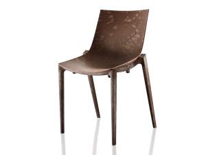 View Magis Zartan Raw Chair