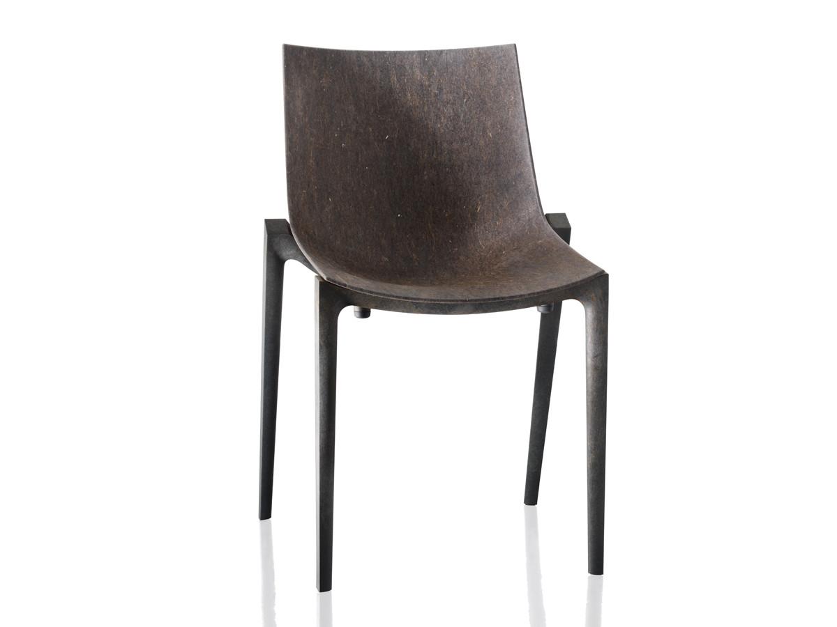 Buy The Magis Zartan Eco Chair At