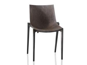View Magis Zartan Eco Chair