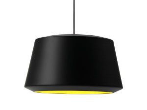 View Zero Can Pendant Light