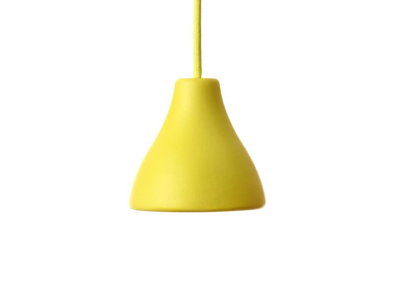 Buy The Wastberg Claesson Koivisto Rune W131 Pendant Light