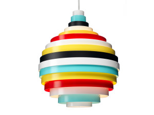 View Zero PXL Pendant Light