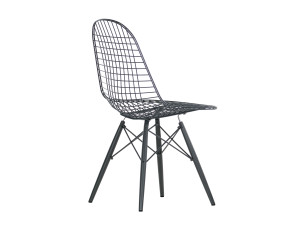 View Vitra DKW Eames Wire Chair