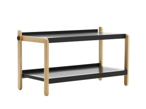 View Normann Copenhagen Sko Shoe Rack