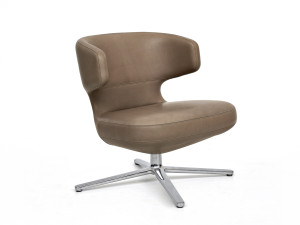 View Vitra Petit Repos Lounge Chair