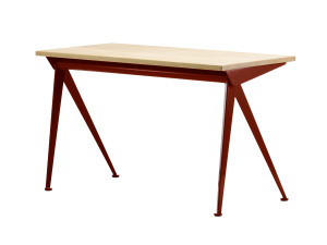 View Vitra Compas Direction Desk