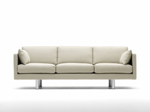 Erik Jorgensen EJ 220 Three Seater Sofa