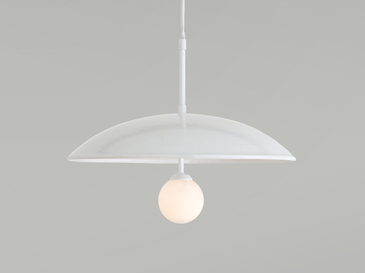Atelier Areti Up Down Pendant Light